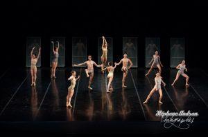 carmina_burana_spectacle-360©stephane_audran_bd_085.jpg