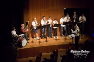 concert_conservatoire_2013_©stephane_audran_051_bd_010.jpg