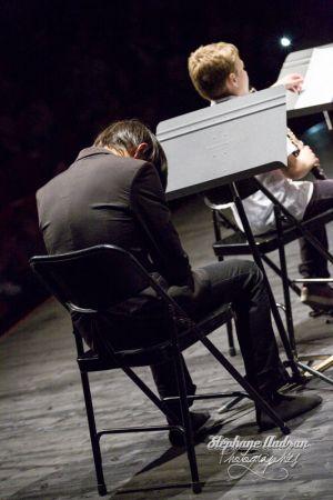 concert_conservatoire_2013_©stephane_audran_088_bd_018.jpg