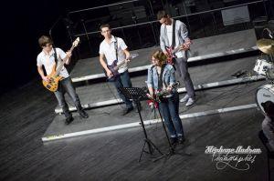 concert_conservatoire_2013_©stephane_audran_162_bd_041.jpg