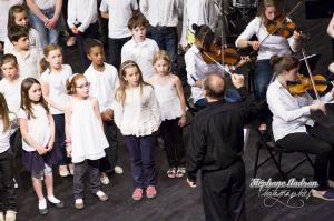 concert_conservatoire_2013_©stephane_audran_256_bd_052.jpg