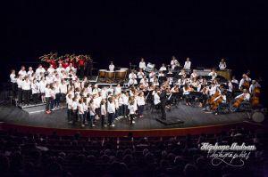 concert_conservatoire_2013_©stephane_audran_271_bd_054.jpg
