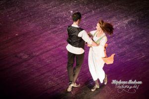 avalon_celtic_dances_197_bd.jpg