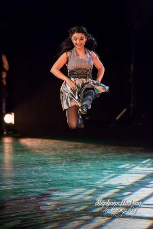 avalon_celtic_dances_243_bd.jpg
