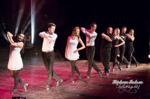 avalon_celtic_dances_310_bd.jpg