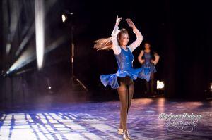 avalon_celtic_dances_366_bd.jpg