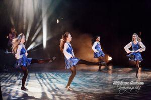 avalon_celtic_dances_397_bd.jpg