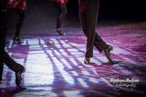 avalon_celtic_dances_449_bd.jpg