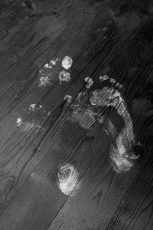 traces_repet_18_19sept2010-26.jpg