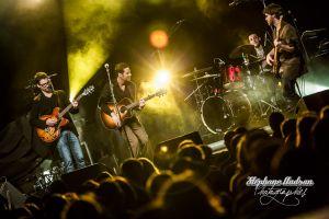 concert_thomas_demaere_201414févr._0283_bd_024.jpg
