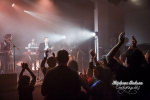 concert_oldelaf_©serielstudio_149_bd_013.jpg