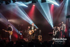 concert_oldelaf_©serielstudio_192_bd_016.jpg