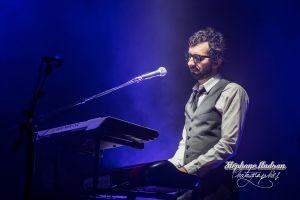 concert_oldelaf_©serielstudio_345_bd_029.jpg