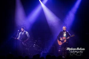 concert_oldelaf_©serielstudio_417_bd_036.jpg