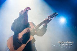 tommy_emmanuel_acoustic_2014_©serielstudio_254_bd.jpg