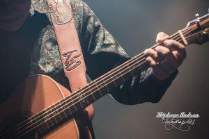 tommy_emmanuel_acoustic_2014_©serielstudio_326_bd.jpg