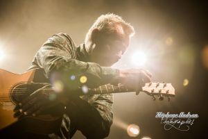 tommy_emmanuel_acoustic_2014_©serielstudio_423_bd.jpg