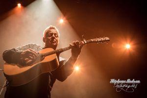 tommy_emmanuel_acoustic_2014_©serielstudio_470_bd.jpg