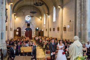 mariage_floriane_julien©serielstudio_1174_bd.jpg