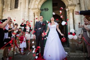 mariage_floriane_julien©serielstudio_1214_bd.jpg