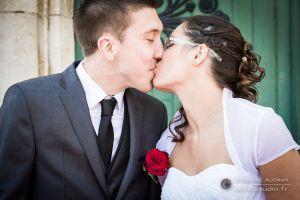 mariage_floriane_julien©serielstudio_1249_bd.jpg