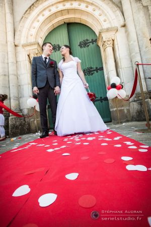mariage_floriane_julien©serielstudio_1274_bd.jpg