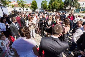 mariage_floriane_julien©serielstudio_1325_bd.jpg