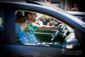 mariage_floriane_julien©serielstudio_1411_bd.jpg