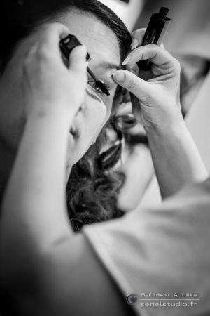 mariage_floriane_julien©serielstudio_333_bd-2.jpg