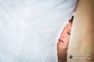 mariage_floriane_julien©serielstudio_479_bd.jpg