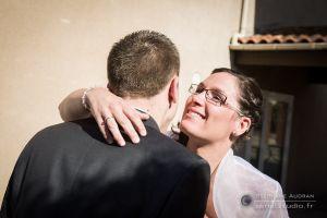 mariage_floriane_julien©serielstudio_634_bd.jpg