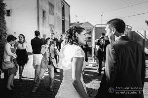 mariage_floriane_julien©serielstudio_662_bd.jpg