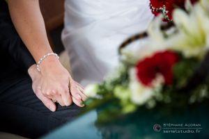 mariage_floriane_julien©serielstudio_730_bd.jpg