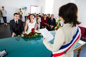 mariage_floriane_julien©serielstudio_739_bd.jpg