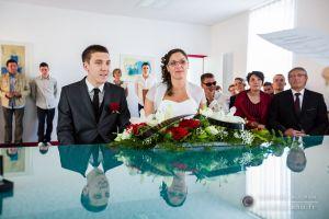 mariage_floriane_julien©serielstudio_741_bd.jpg