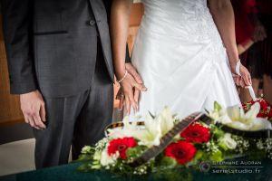 mariage_floriane_julien©serielstudio_772_bd.jpg
