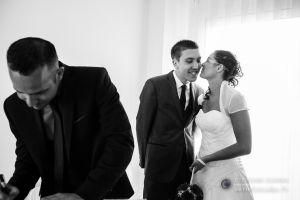 mariage_floriane_julien©serielstudio_790_bd.jpg
