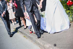 mariage_floriane_julien©serielstudio_849_bd.jpg
