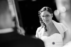 mariage_floriane_julien©serielstudio_892_bd.jpg