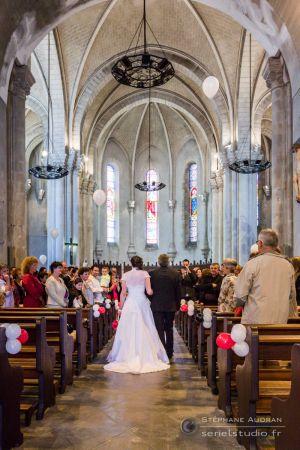 mariage_floriane_julien©serielstudio_957_bd.jpg