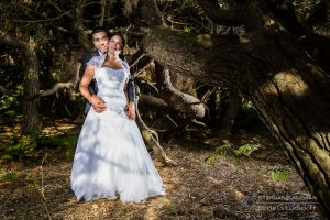 floriane_julien_couple©serielstudio_434_bd.jpg