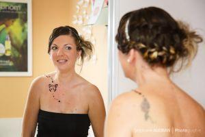 c10-mariage_claudia_vincent©serielstudio_311_bd.jpg