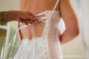 c72-mariage_claudia_vincent©serielstudio_344_bd.jpg