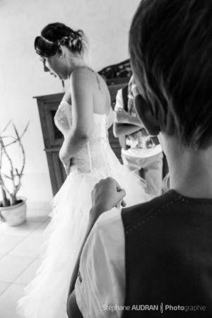 mariage_claudia_vincent©serielstudio_358_bd.jpg