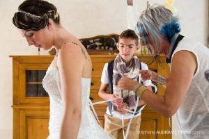 mariage_claudia_vincent©serielstudio_361_bd.jpg