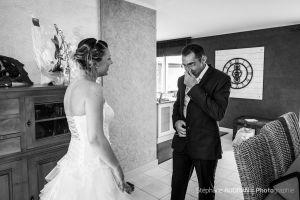 mariage_claudia_vincent©serielstudio_418_bd.jpg