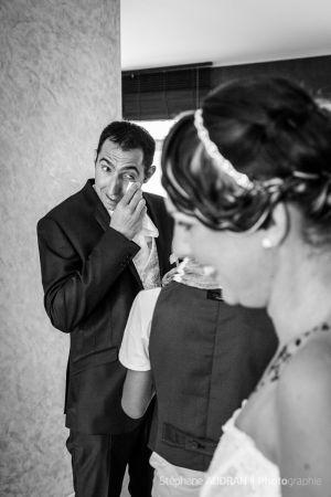 mariage_claudia_vincent©serielstudio_425_bd.jpg