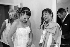 mariage_claudia_vincent©serielstudio_434_bd.jpg