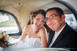 mariage_claudia_vincent©serielstudio_447_bd.jpg