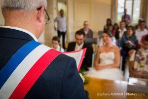 mariage_claudia_vincent©serielstudio_503_bd.jpg